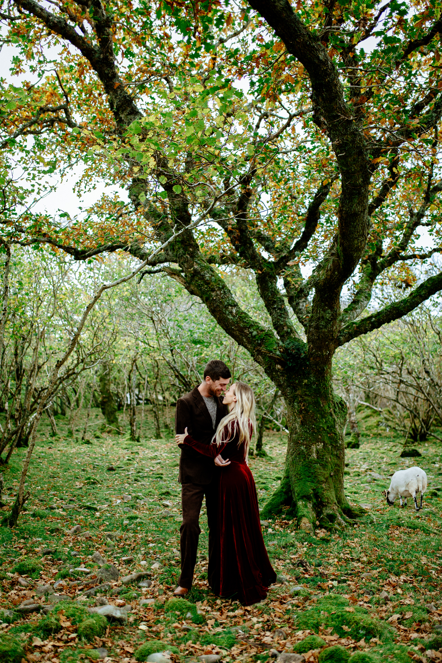 Jen_Montgomery_Photography_Engagement_AJ_Scotland_FB-3.jpg