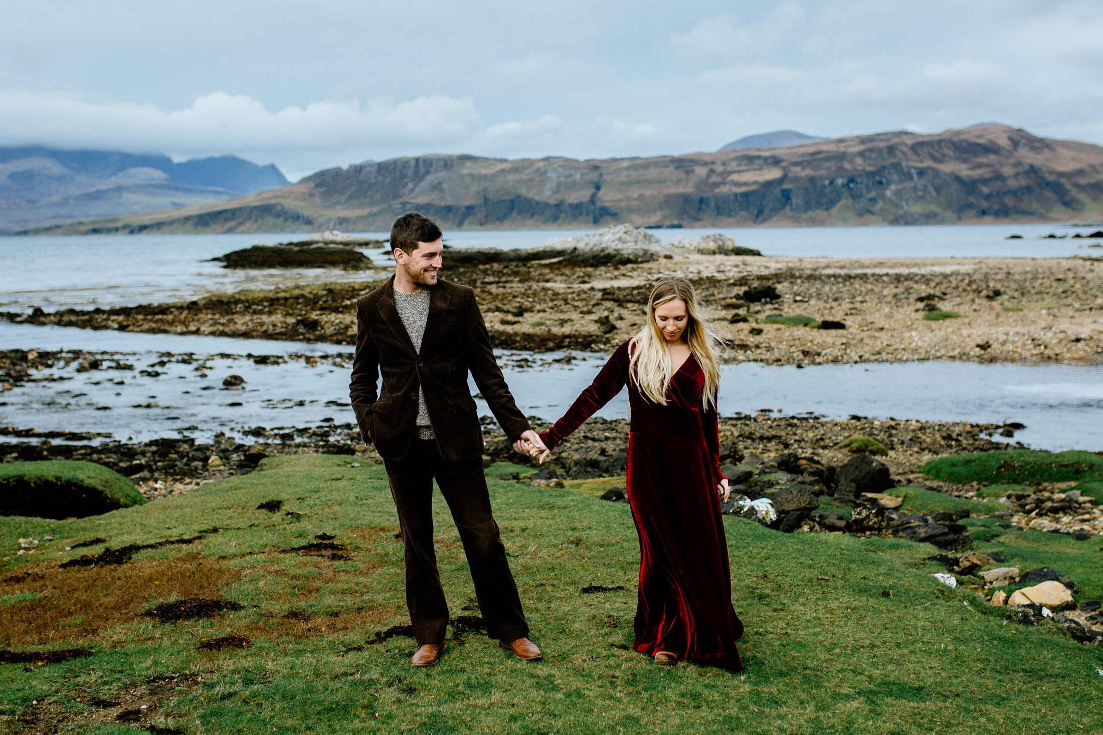 Jen_Montgomery_Photography_Engagement_AJ_Scotland_FB-35.jpg
