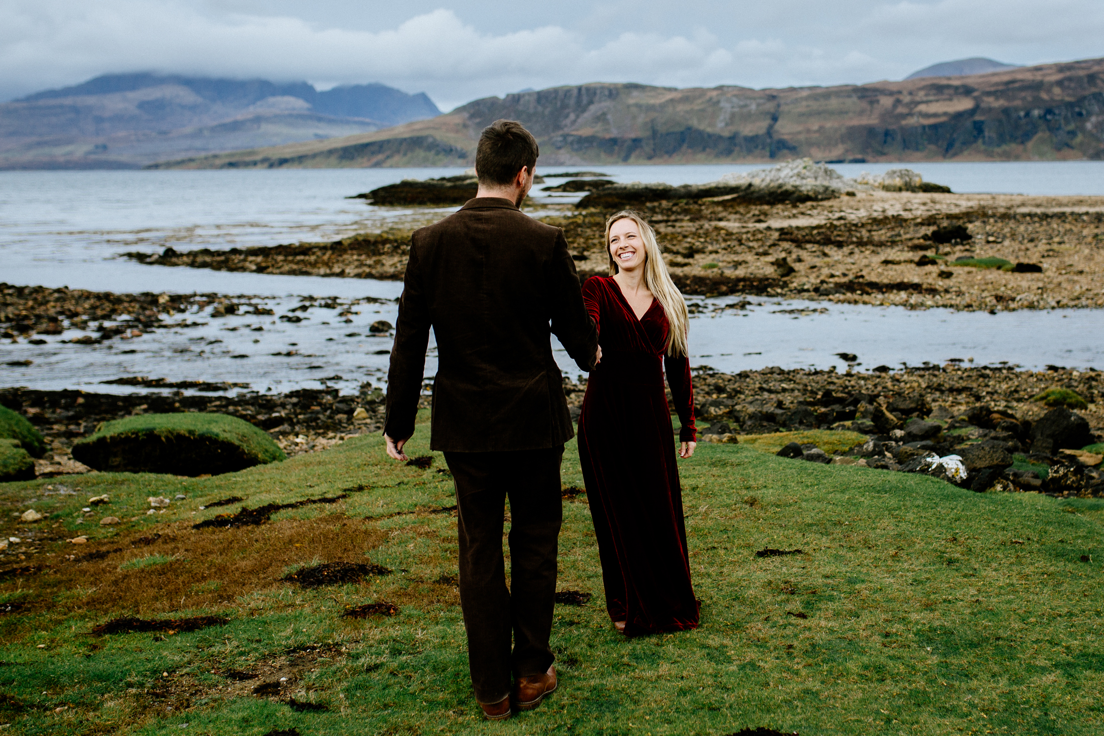 Jen_Montgomery_Photography_Engagement_AJ_Scotland_FB-38.jpg