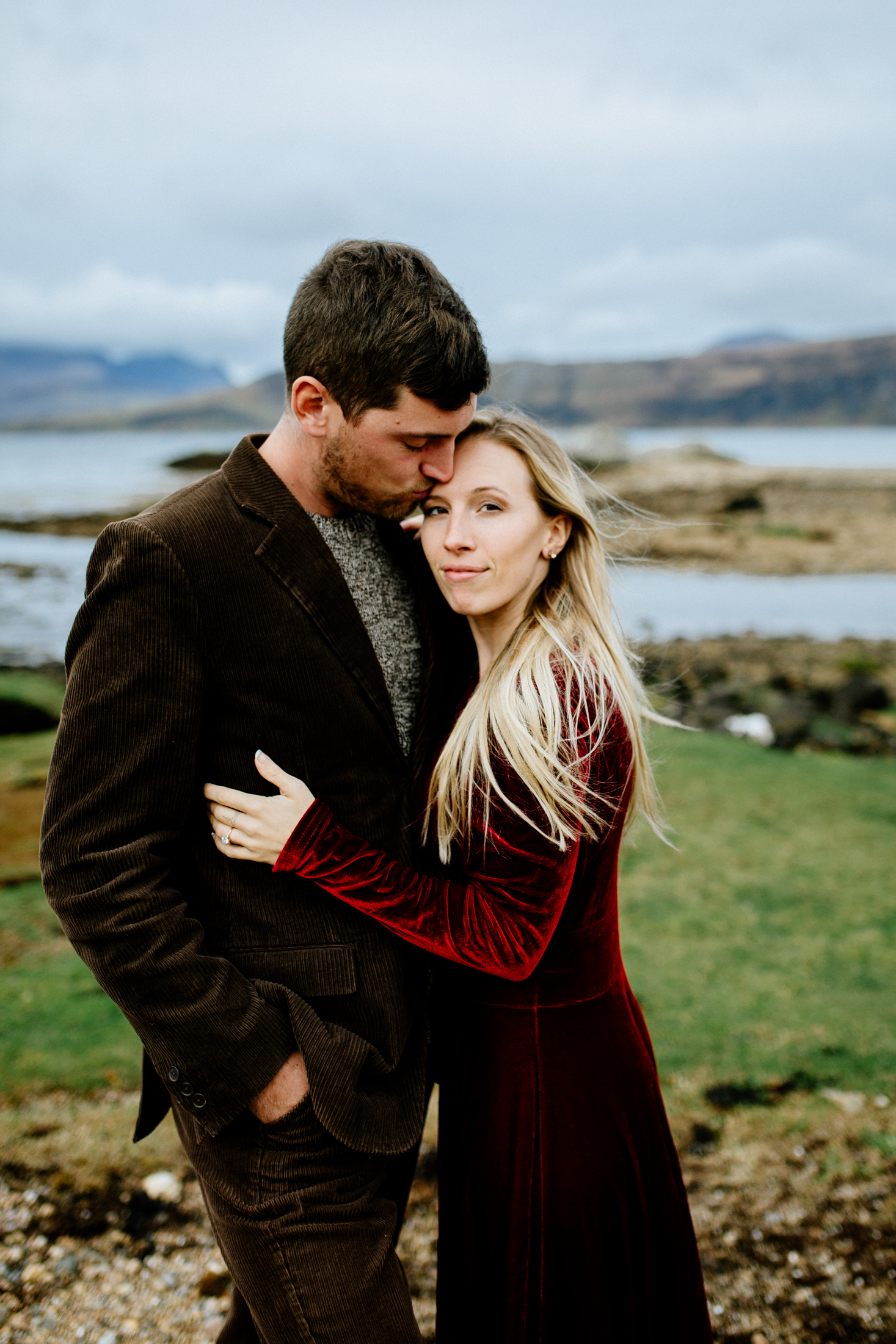 Jen_Montgomery_Photography_Engagement_AJ_Scotland_FB-43.jpg