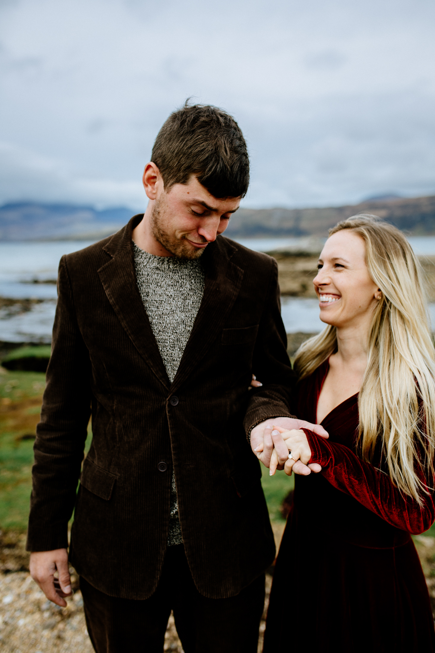 Jen_Montgomery_Photography_Engagement_AJ_Scotland_FB-46.jpg