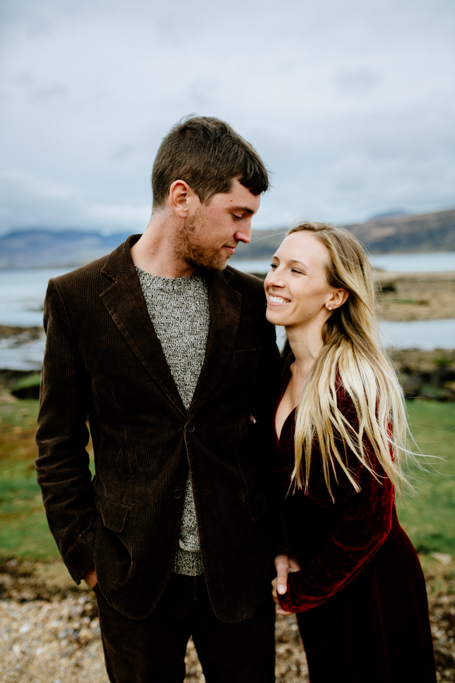 Jen_Montgomery_Photography_Engagement_AJ_Scotland_FB-47.jpg