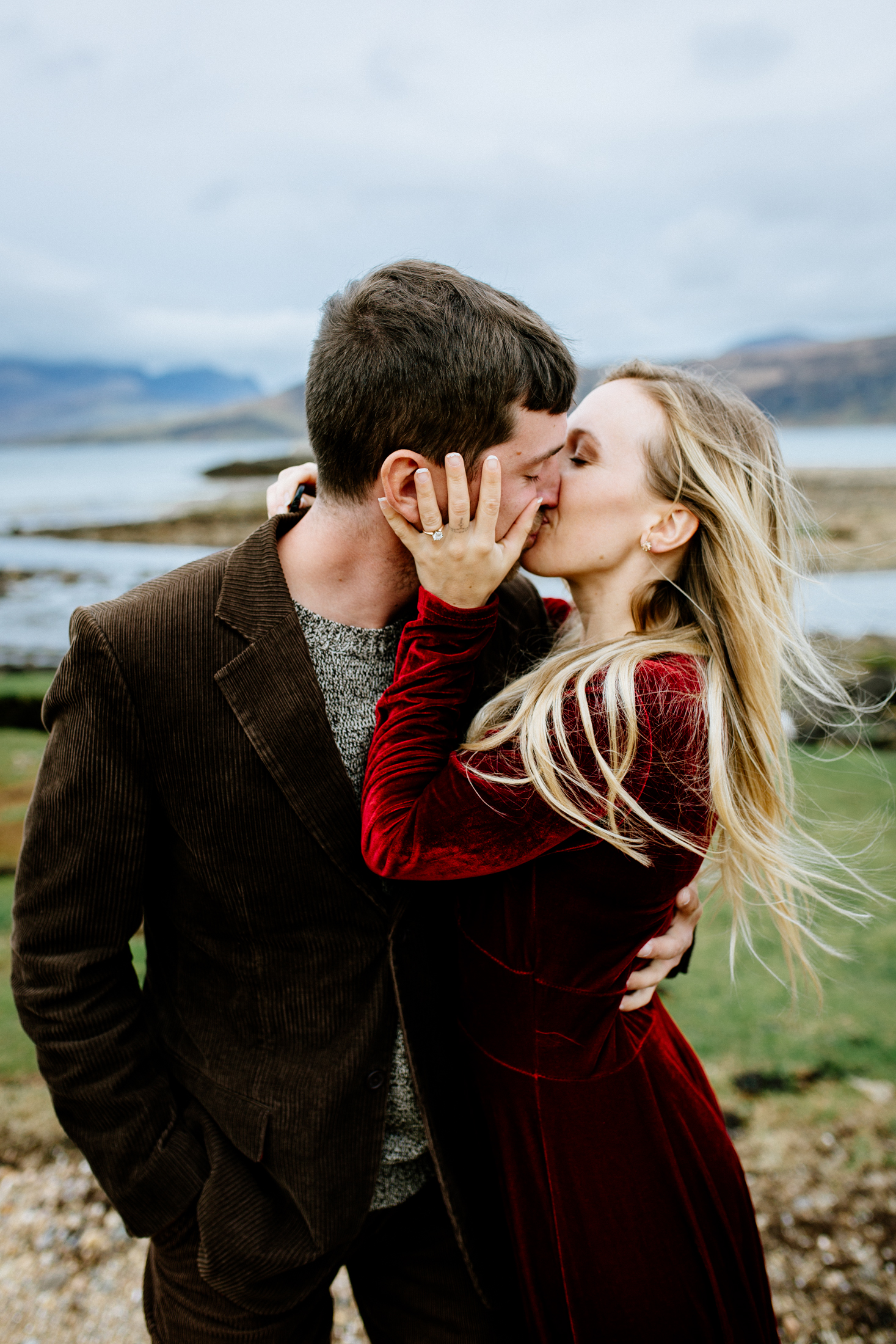 Jen_Montgomery_Photography_Engagement_AJ_Scotland_FB-48.jpg