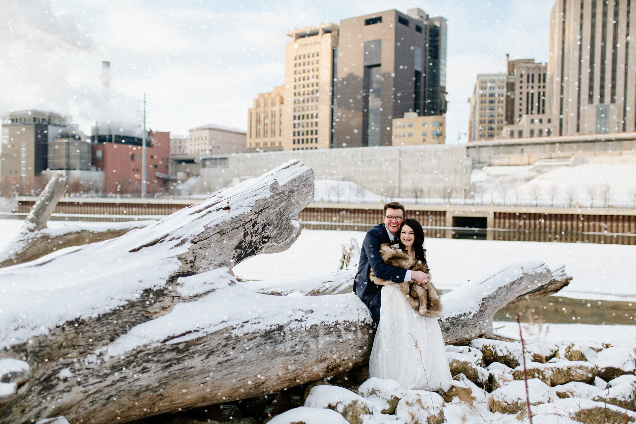 Jen_Montgomery_Photography_Laney_Zach_Wedding-6.jpg