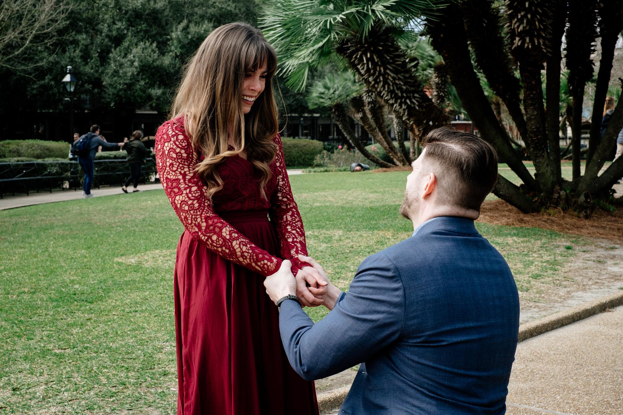 Jen_Montgomery_Photography_Angela_Brian_Engagement_Proposal_FB-6.jpg