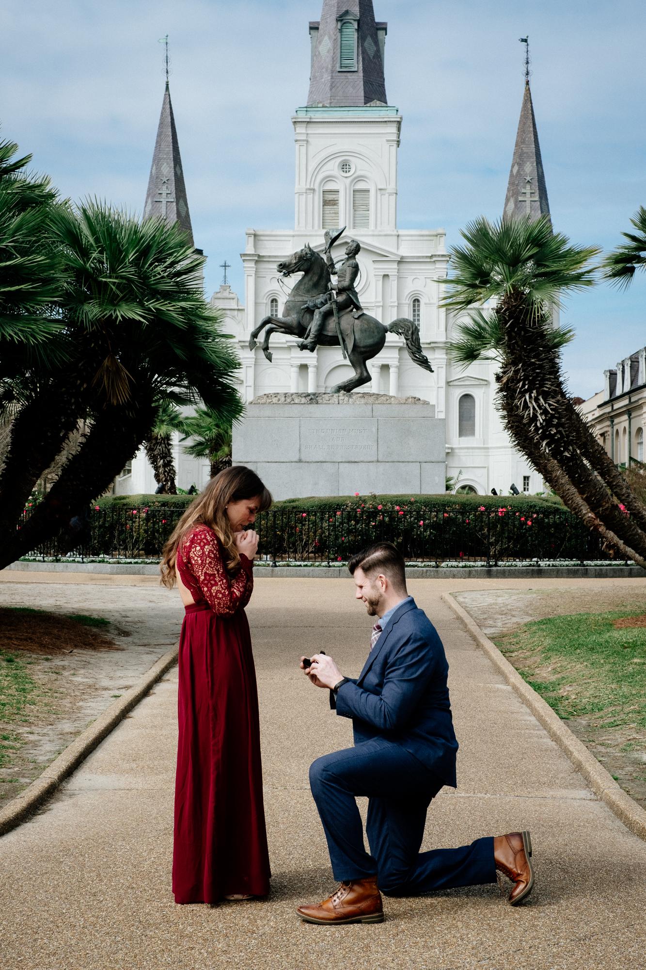 Jen_Montgomery_Photography_Angela_Brian_Engagement_Proposal_FB-10.jpg