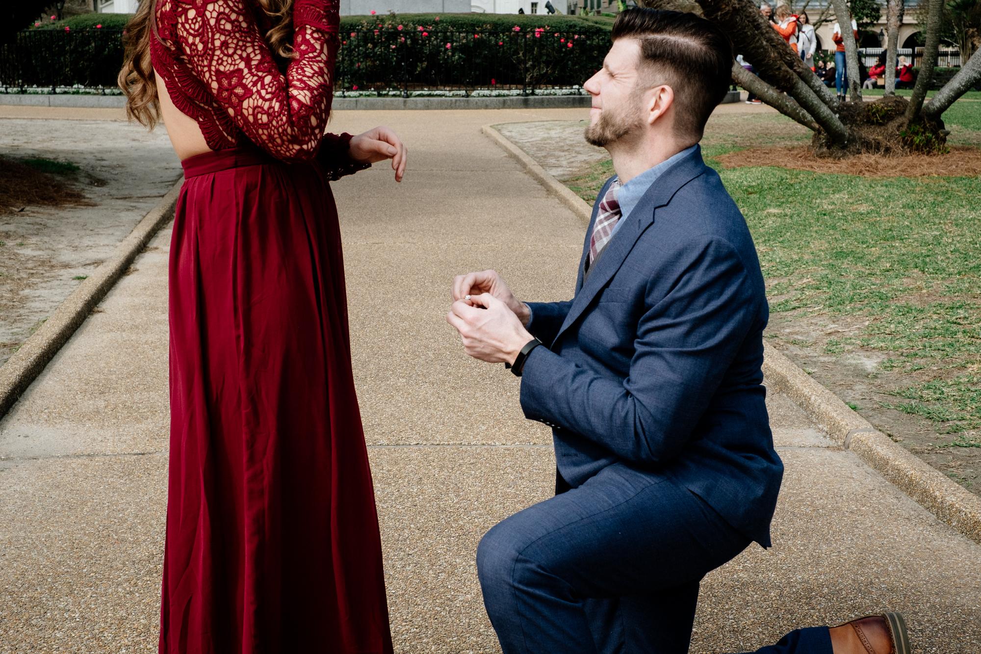 Jen_Montgomery_Photography_Angela_Brian_Engagement_Proposal_FB-11.jpg