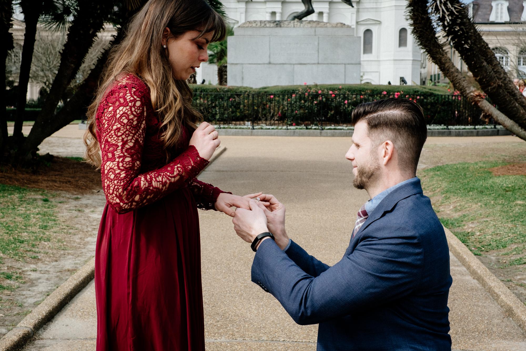 Jen_Montgomery_Photography_Angela_Brian_Engagement_Proposal_FB-13.jpg