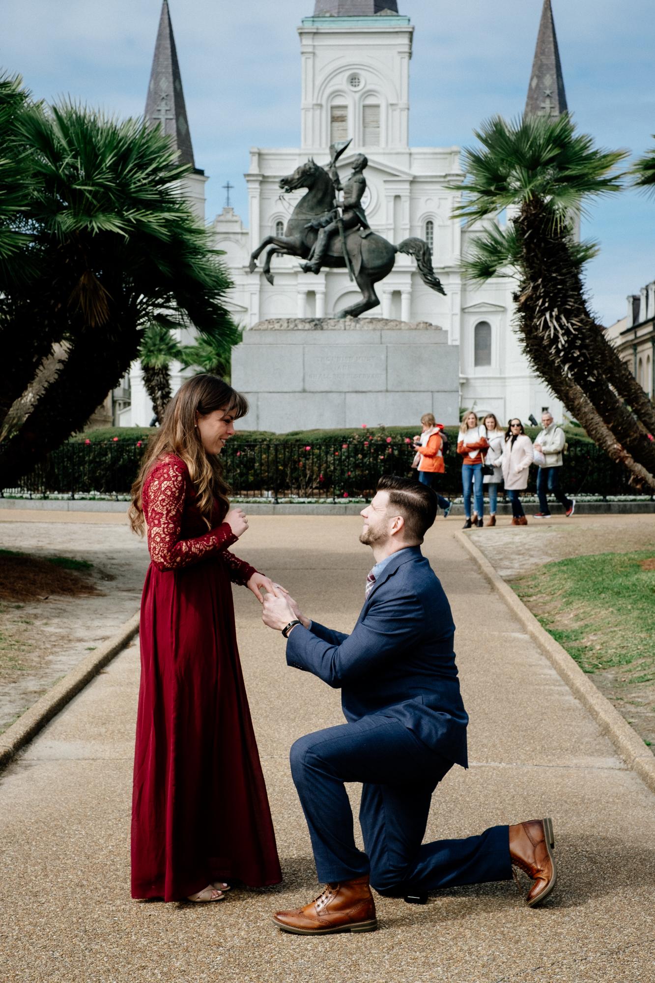 Jen_Montgomery_Photography_Angela_Brian_Engagement_Proposal_FB-16.jpg