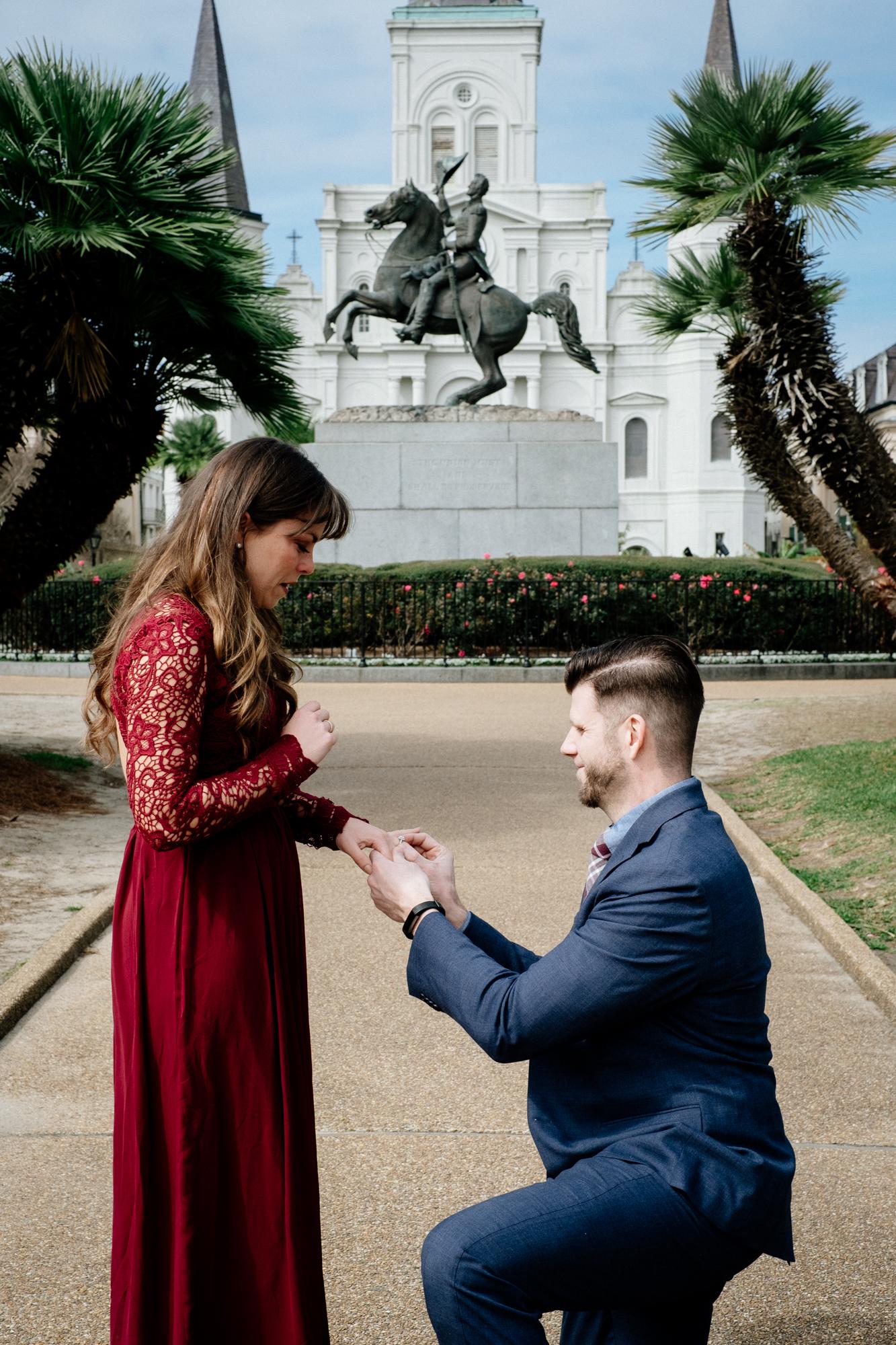 Jen_Montgomery_Photography_Angela_Brian_Engagement_Proposal_FB-15.jpg