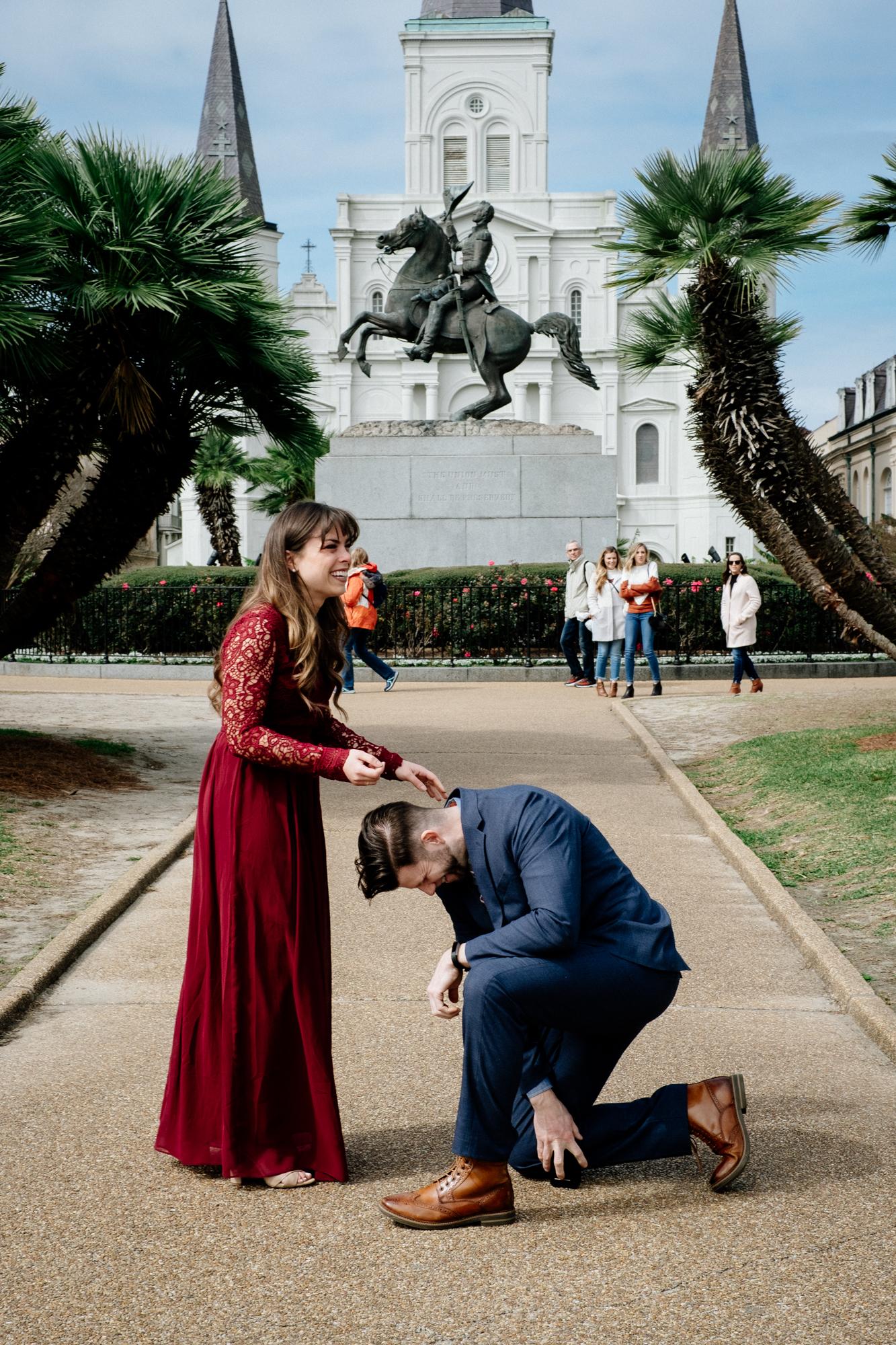 Jen_Montgomery_Photography_Angela_Brian_Engagement_Proposal_FB-17.jpg