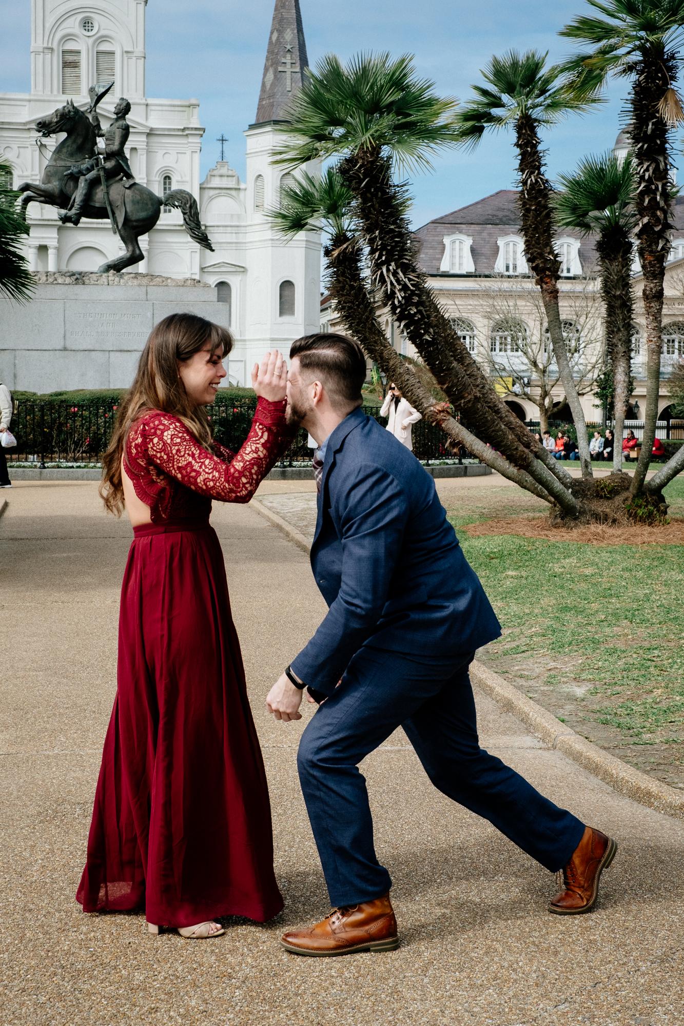Jen_Montgomery_Photography_Angela_Brian_Engagement_Proposal_FB-18.jpg