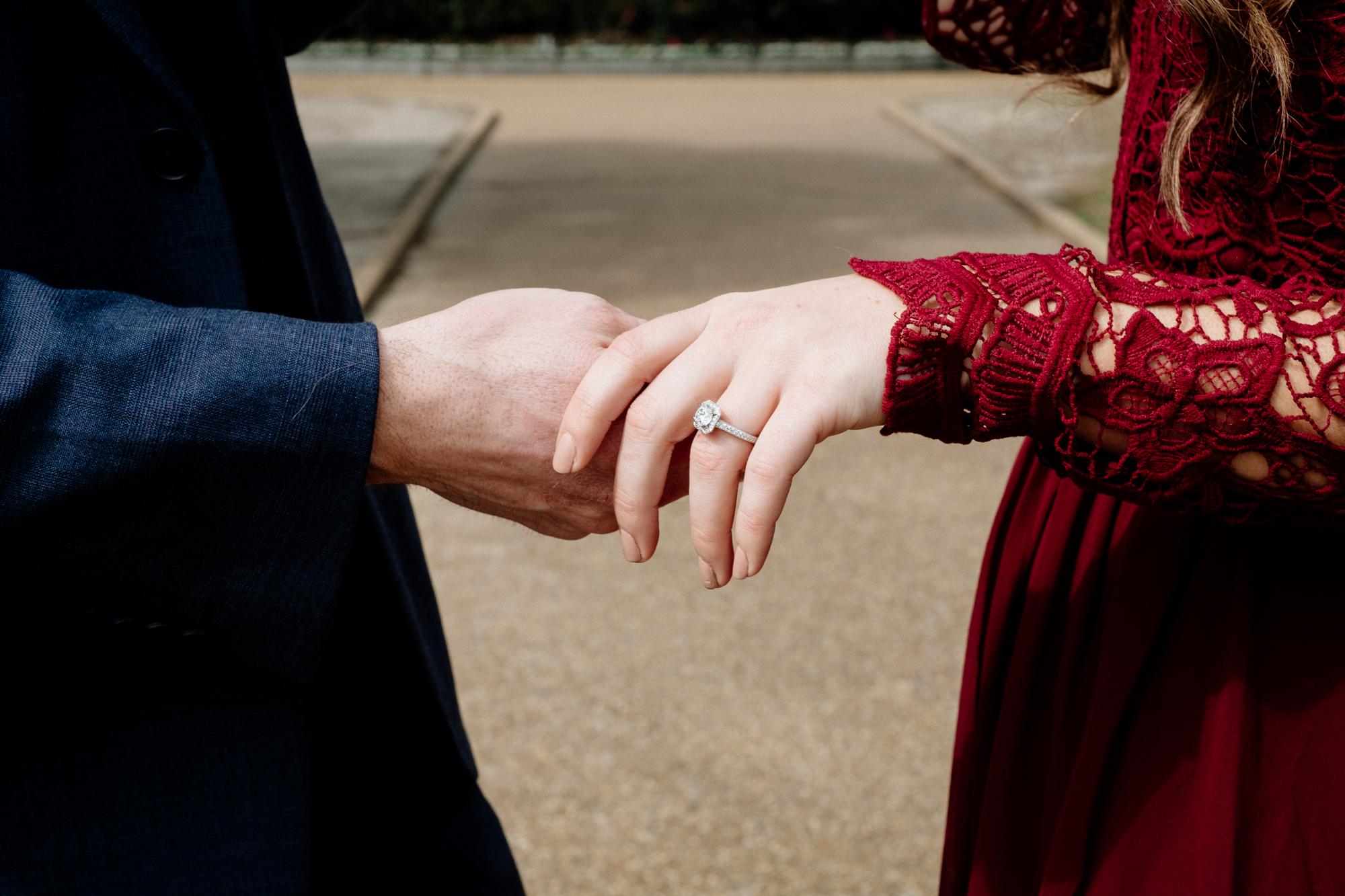 Jen_Montgomery_Photography_Angela_Brian_Engagement_Proposal_FB-35.jpg