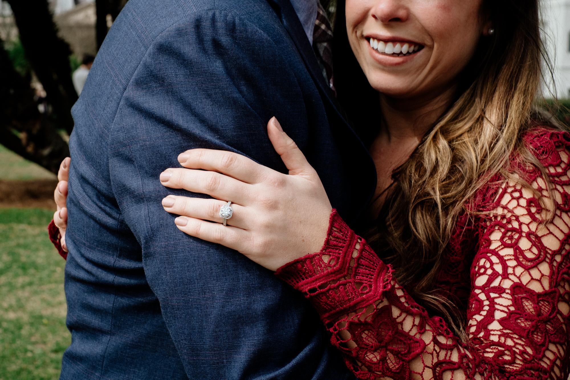 Jen_Montgomery_Photography_Angela_Brian_Engagement_Proposal_FB-44.jpg