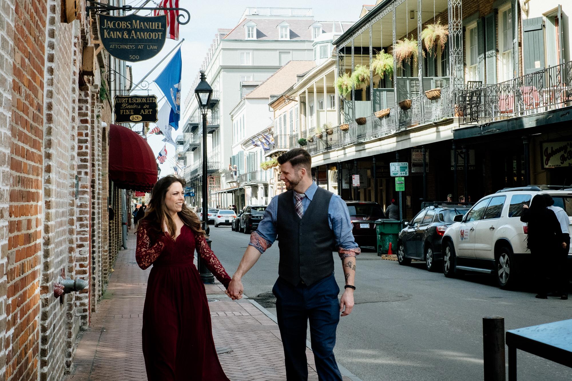 Jen_Montgomery_Photography_Angela_Brian_Engagement_Proposal_FB-58.jpg