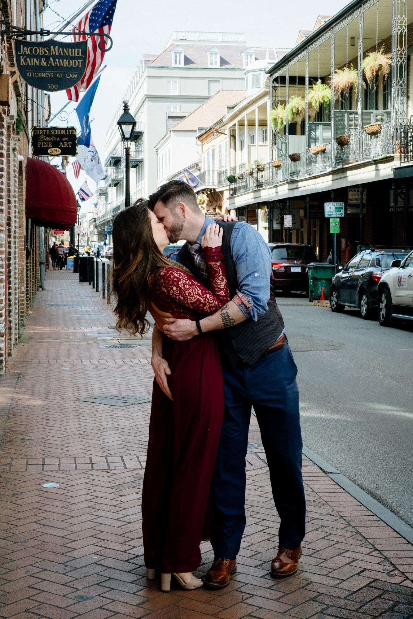 Jen_Montgomery_Photography_Angela_Brian_Engagement_Proposal_FB-61.jpg