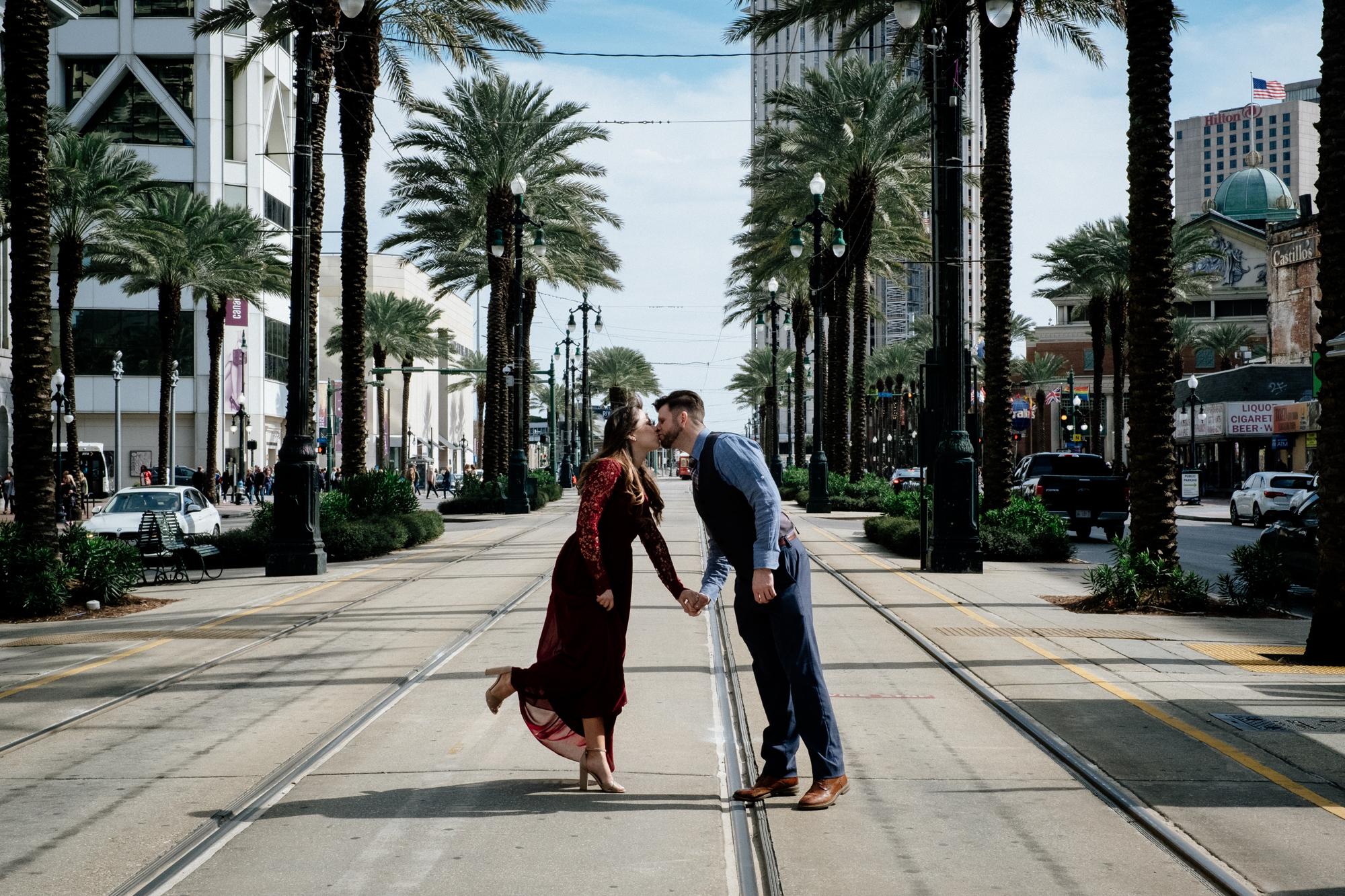 Jen_Montgomery_Photography_Angela_Brian_Engagement_Proposal_FB-99.jpg