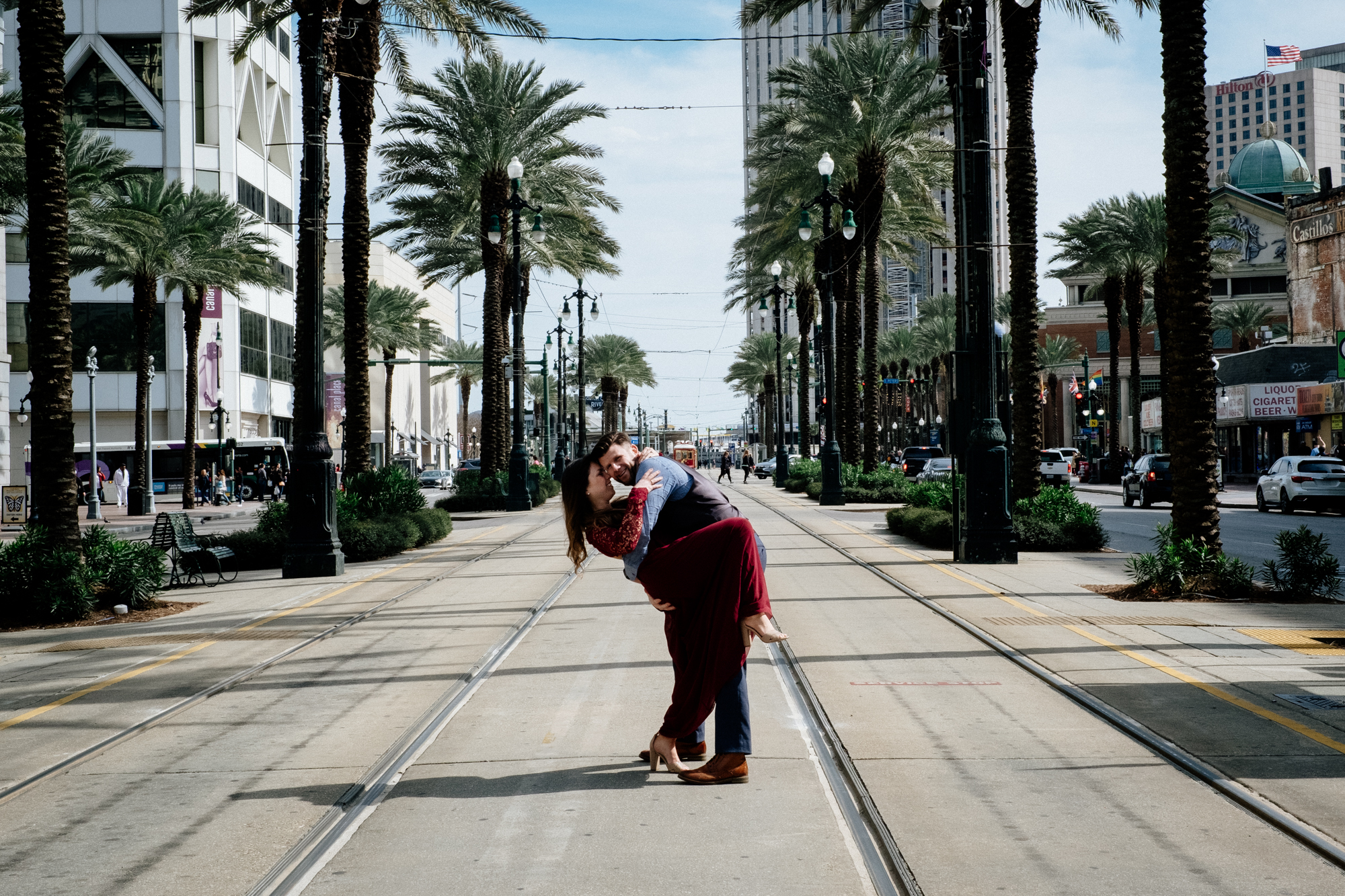 Jen_Montgomery_Photography_Angela_Brian_Engagement_Proposal_FB-101.jpg