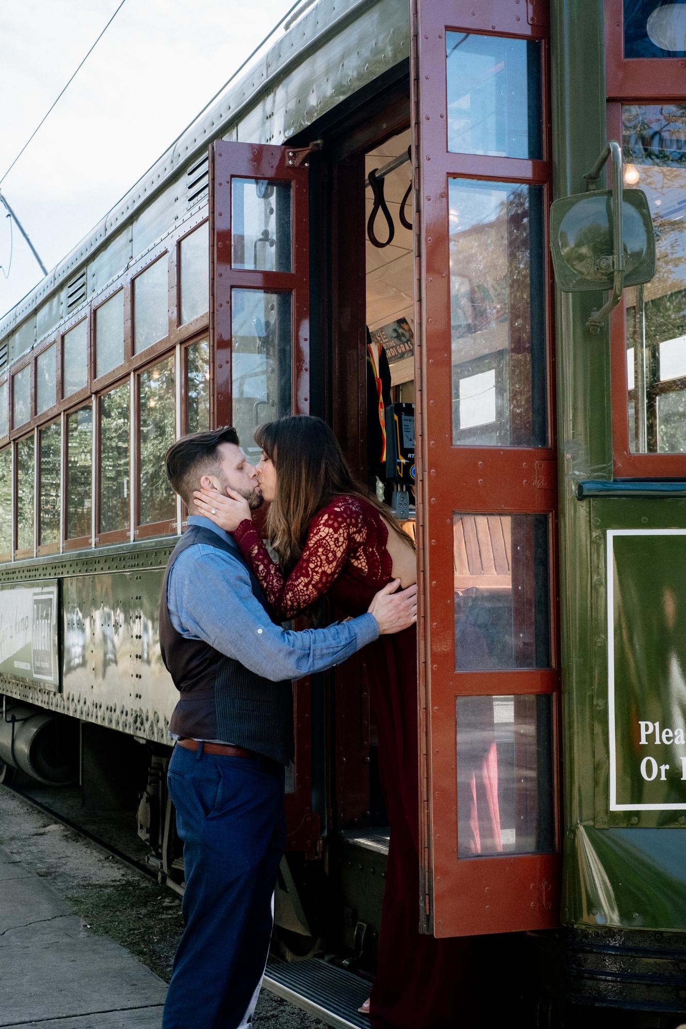 Jen_Montgomery_Photography_Angela_Brian_Engagement_Proposal_FB-134.jpg