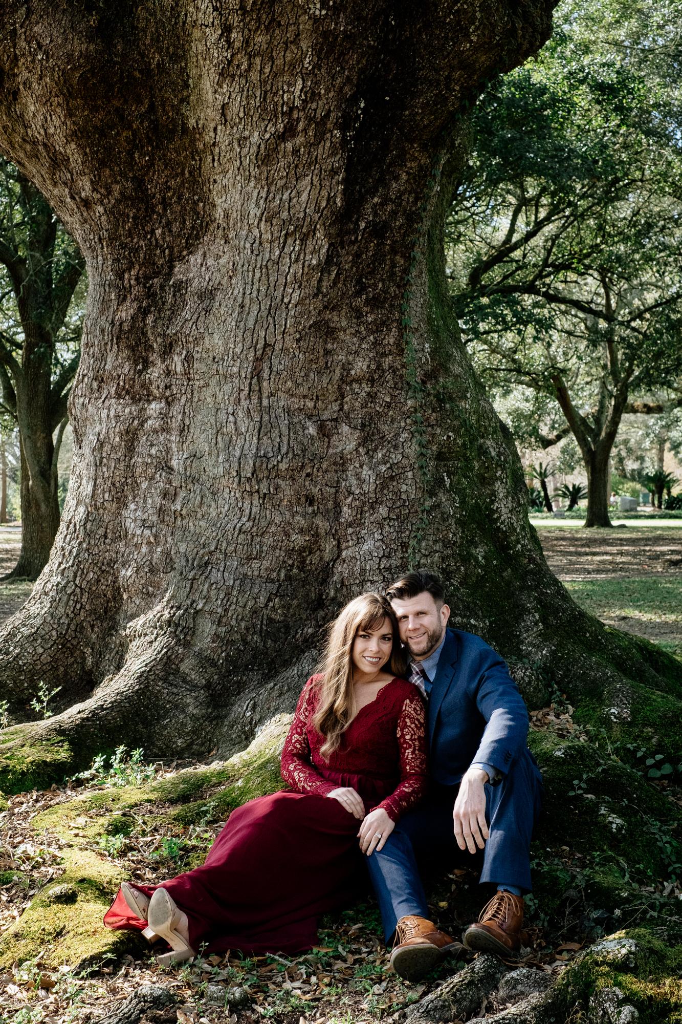 Jen_Montgomery_Photography_Angela_Brian_Engagement_Proposal_FB-139.jpg