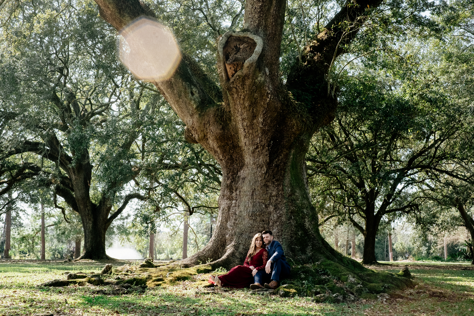 Jen_Montgomery_Photography_Angela_Brian_Engagement_Proposal_FB-141.jpg