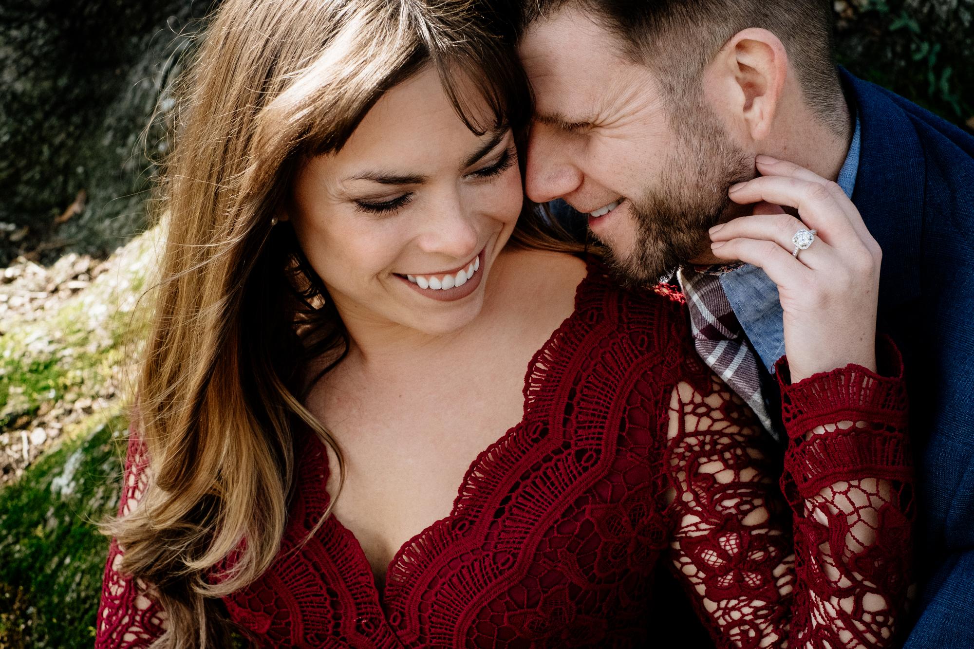 Jen_Montgomery_Photography_Angela_Brian_Engagement_Proposal_FB-149.jpg