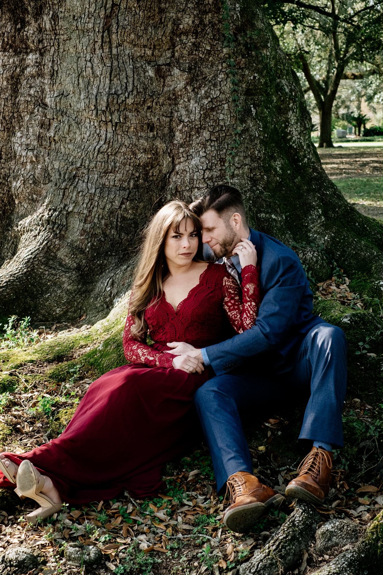 Jen_Montgomery_Photography_Angela_Brian_Engagement_Proposal_FB-150.jpg
