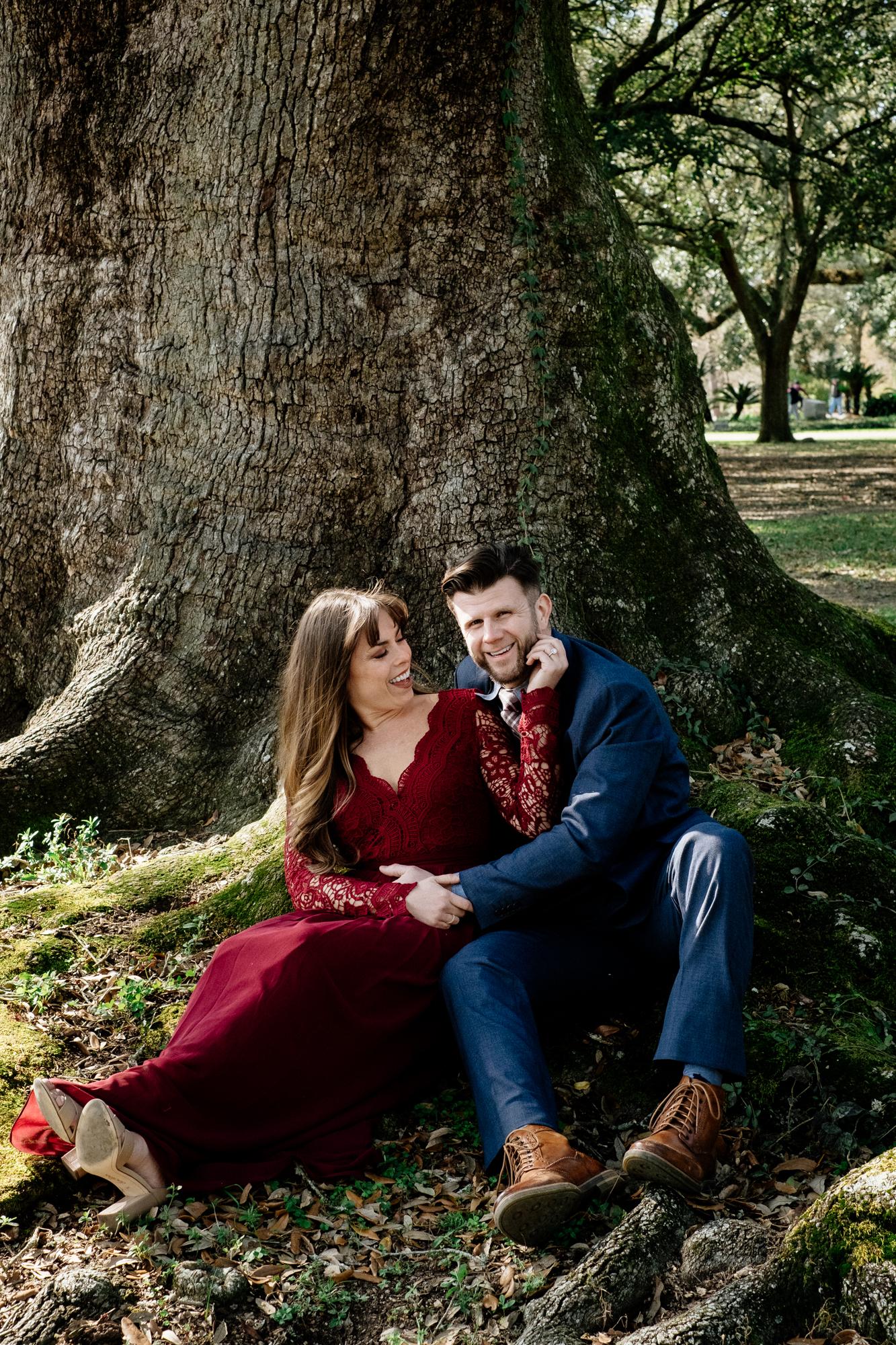 Jen_Montgomery_Photography_Angela_Brian_Engagement_Proposal_FB-152.jpg