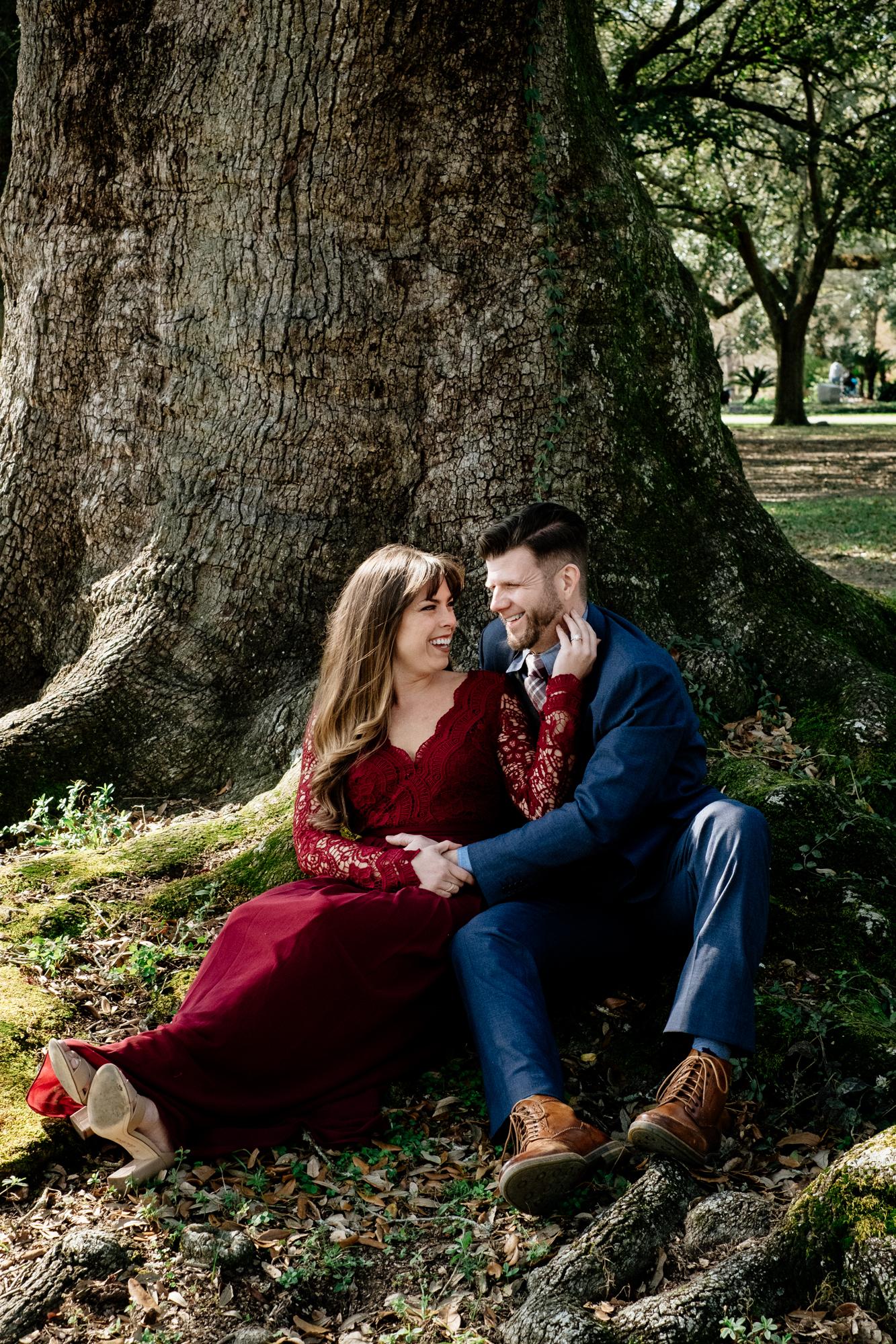 Jen_Montgomery_Photography_Angela_Brian_Engagement_Proposal_FB-155.jpg