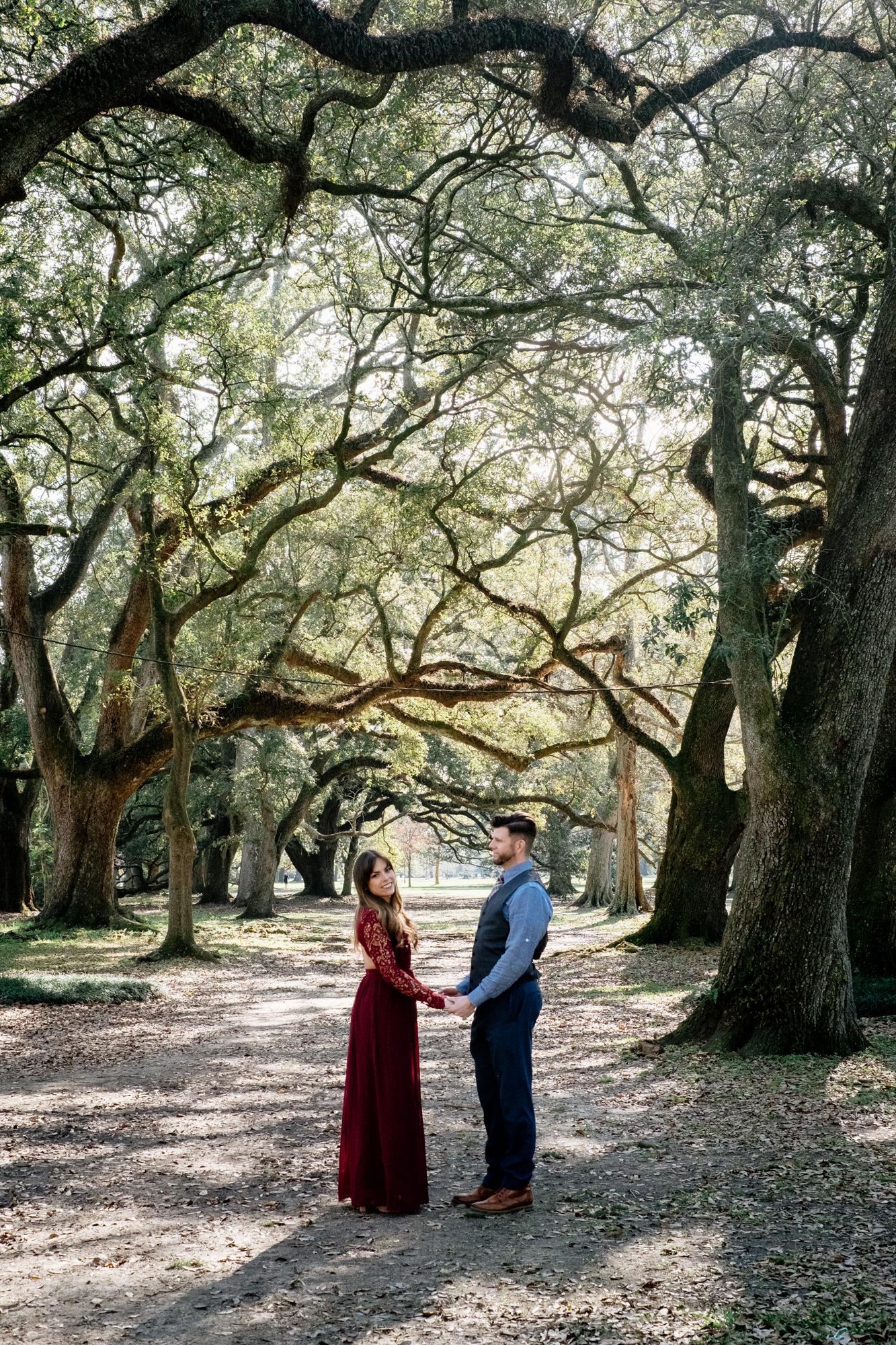 Jen_Montgomery_Photography_Angela_Brian_Engagement_Proposal_FB-187.jpg