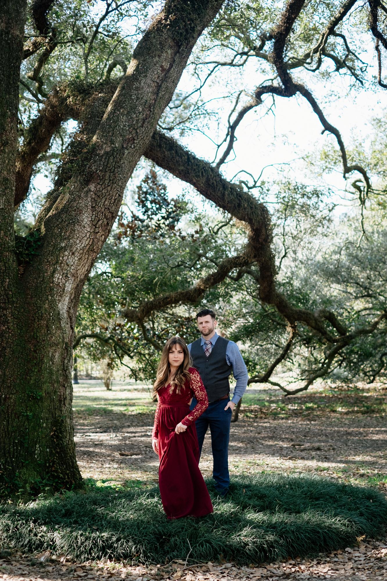 Jen_Montgomery_Photography_Angela_Brian_Engagement_Proposal_FB-208.jpg