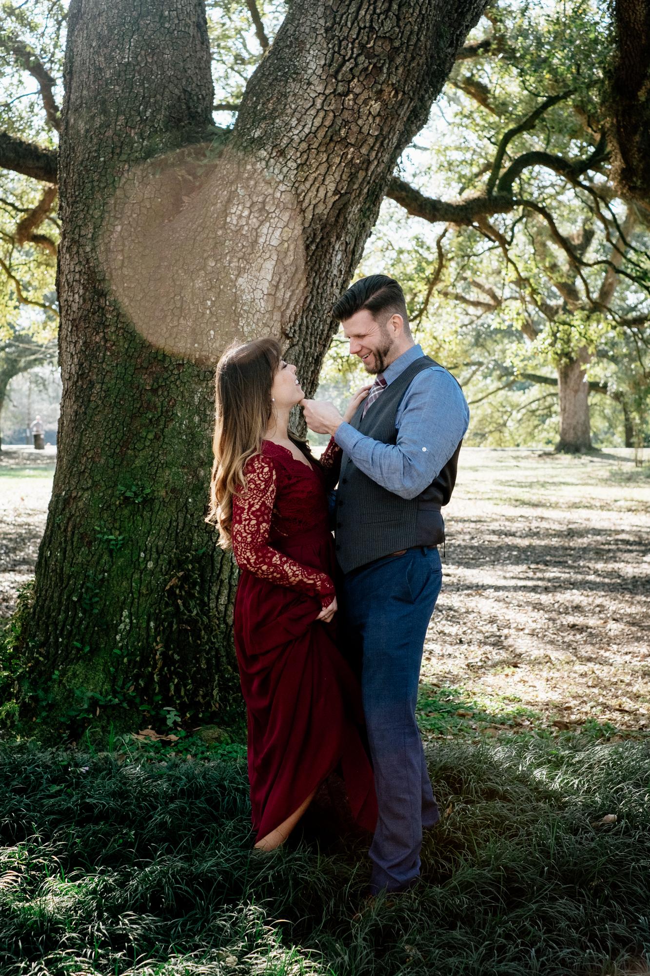 Jen_Montgomery_Photography_Angela_Brian_Engagement_Proposal_FB-215.jpg