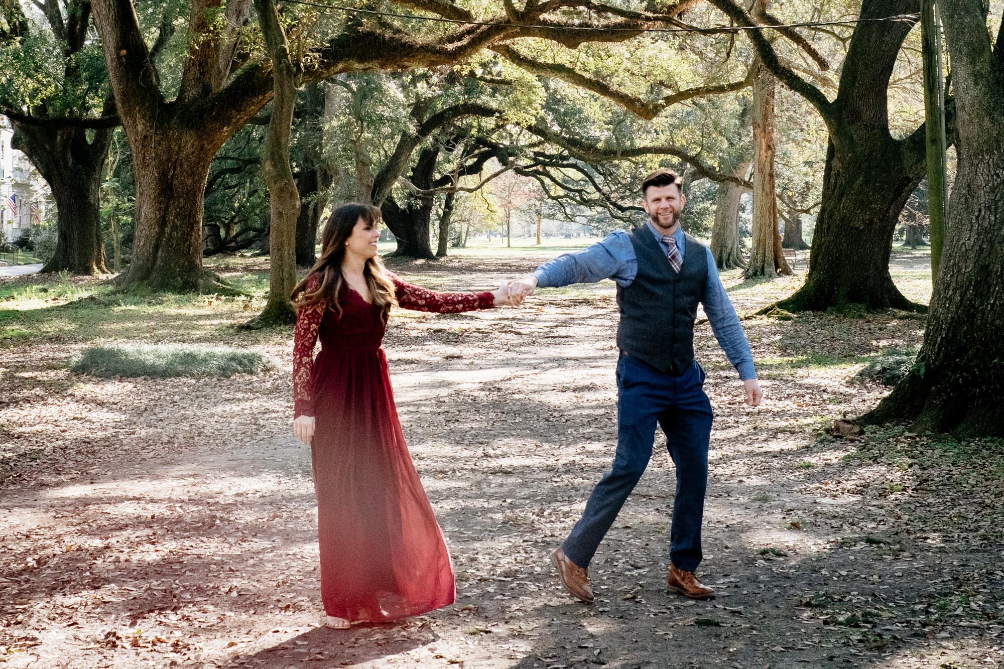 Jen_Montgomery_Photography_Angela_Brian_Engagement_Proposal_FB-193.jpg