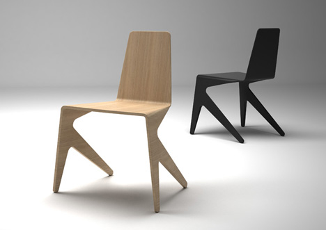 chair-design-1.jpg