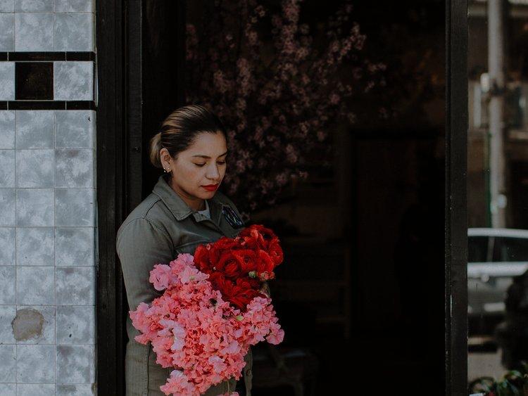 The+Flowerseekers_by_Luisa+Brimble-138.jpg
