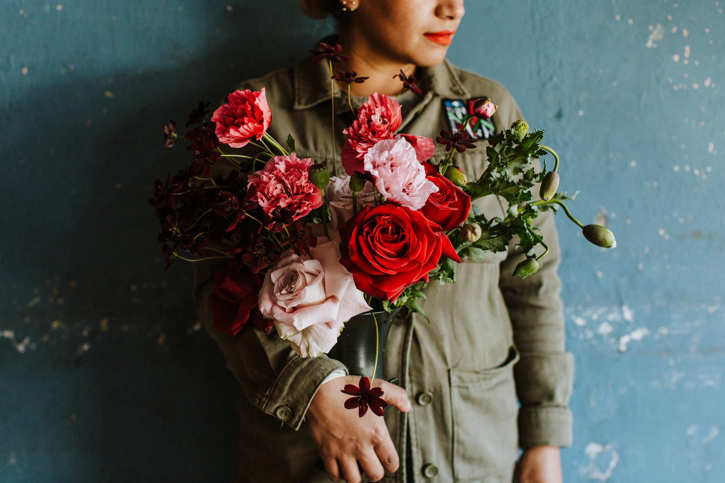The Flowerseekers_by_Luisa Brimble-190 (3) copy.jpg