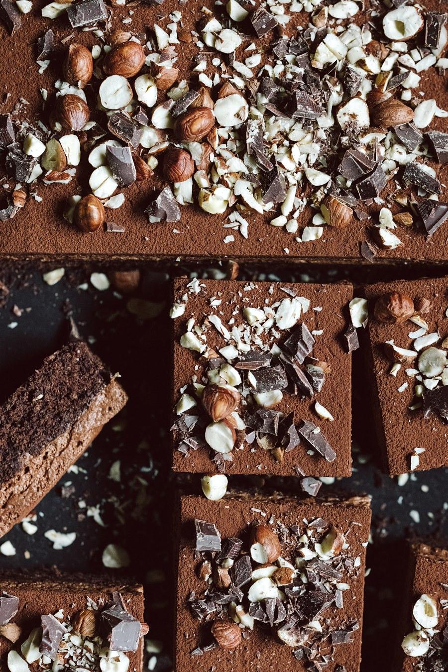 mousse-au-chocolat-cake-06.jpg
