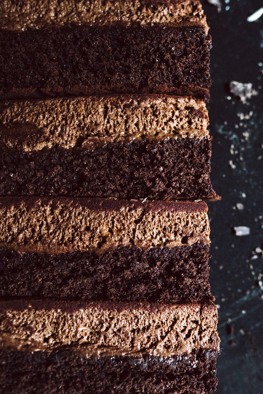 mousse-au-chocolat-cake-08.jpg