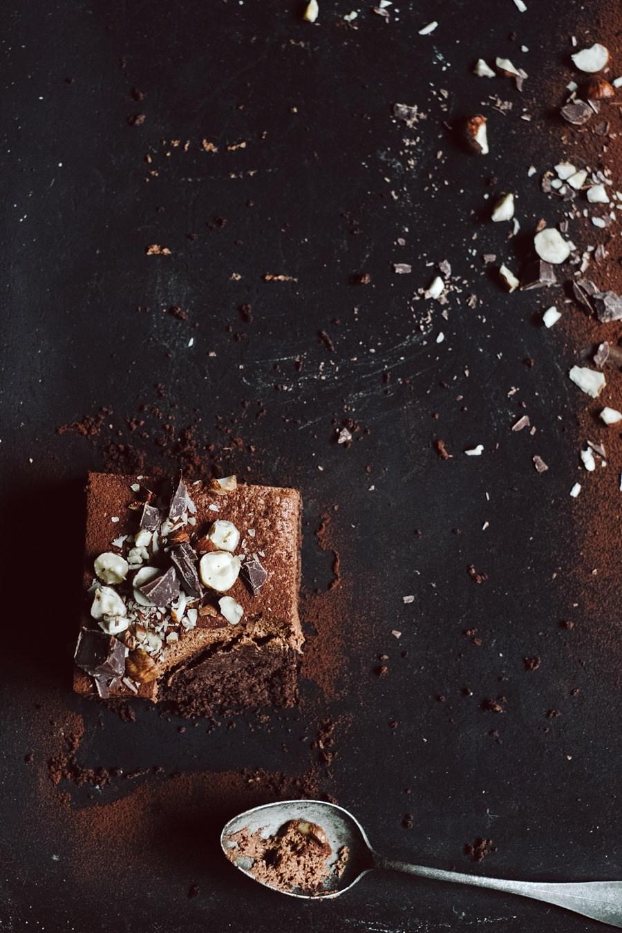 mousse-au-chocolat-cake-09.jpg