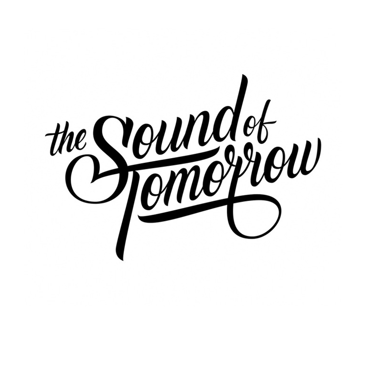 thesoundoftomorrow-portfolio-thumb-edit3.jpg