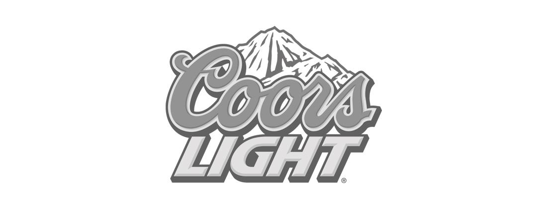 Logo Template Clients coors.jpg