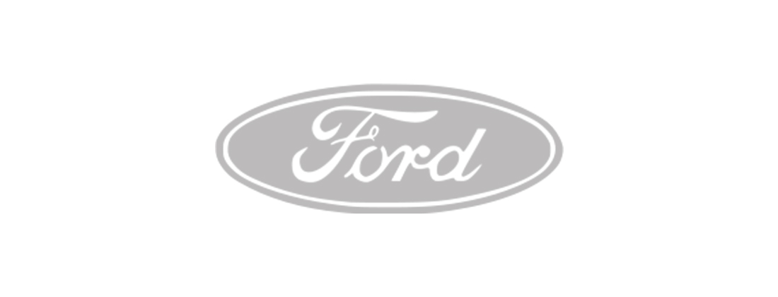 Logo Template Clients Ford.jpg