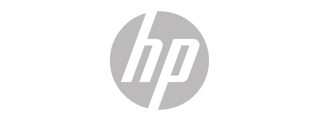 Logo Template Clients HP.jpg