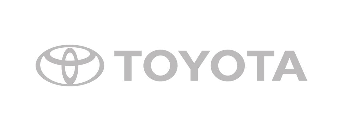 Logo Template Clients Toyota.jpg