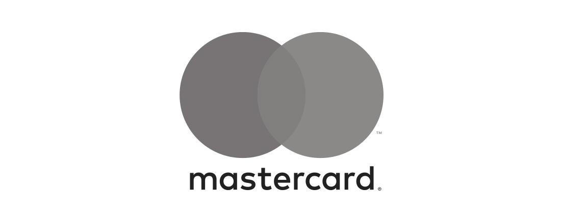 MC Logo Clients.jpg