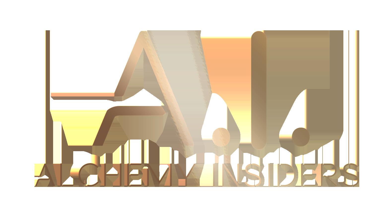 3D_Gold_Ai logo.png