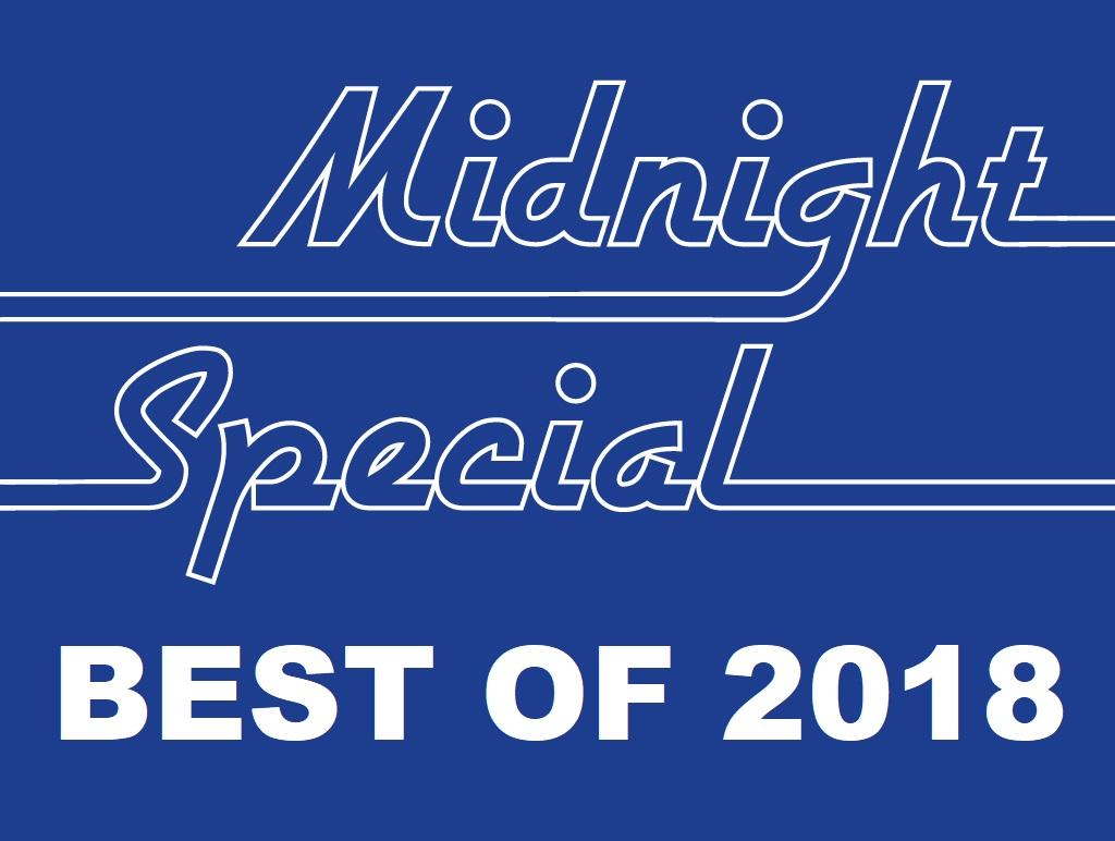 MidSpec BestOf2018.jpg