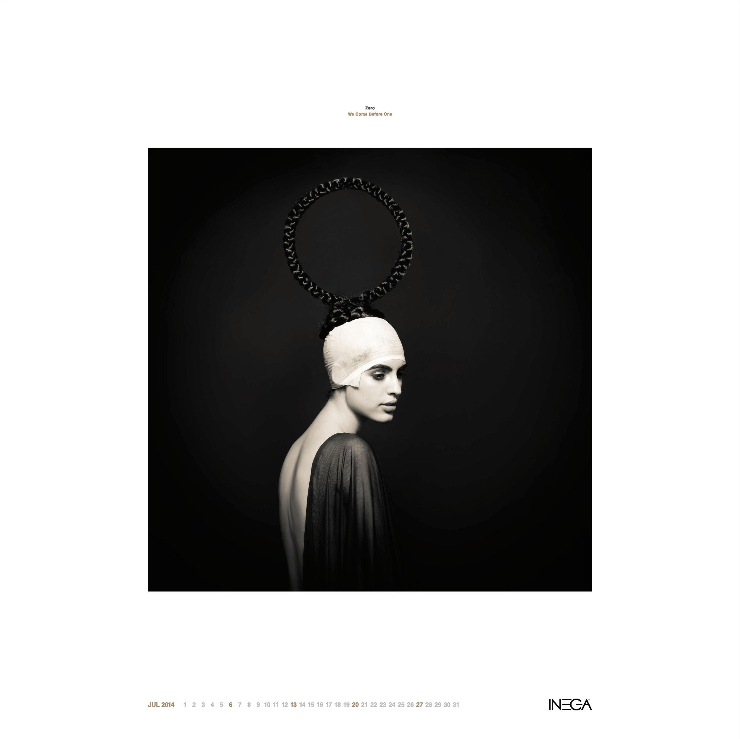Inega_Calendar14_AW01_Page_08.jpg