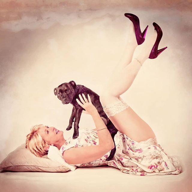 #pinup #pinupgirl #boudoirinspiration #boudoirphotographer #boudiebabe #boudoir #durbanboudoirphotography #durbanphotography #durbanboudoirphotographer #durbanboudoir #durbanphotographer #durban #retro #retrospective #elvgrenpinup