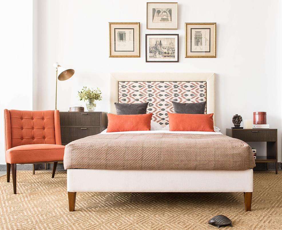 draper-rust-bedroom-iqrupandritz